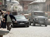 Bond-in-Skyfall-the-Cars-the-Bikes-and-the-action-images12