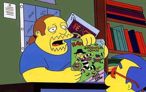 Comic-Book-Guy-The-Simpsons