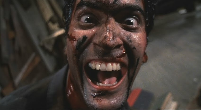 Evil-Dead-2-laughing