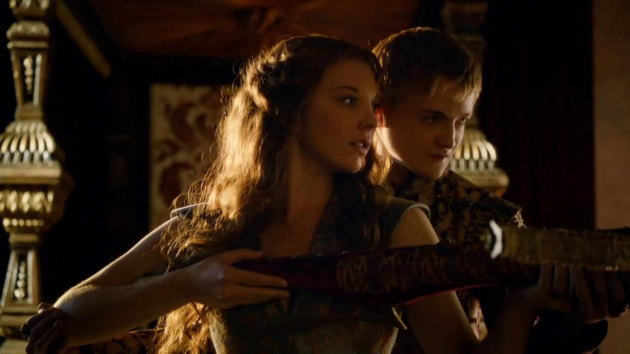 Game-of-Thrones-3x02-Dark-Wings-Dark-Words-5