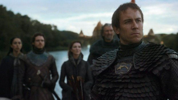 Game-of-Thrones-Season-3-Episode-3-Video-622x349