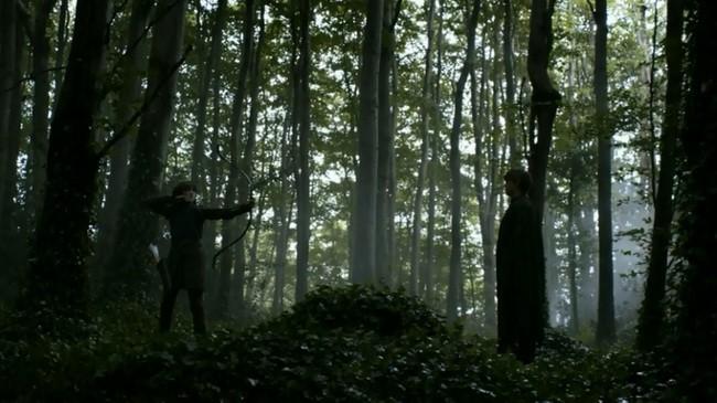 Game_Of_Thrones_-_Dark_Wings_Dark_Words_-_Bran_and_Jojen