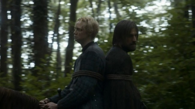 Game_Of_Thrones_-_Walk_Of_Punishment_-_Brienne_and_Jaime