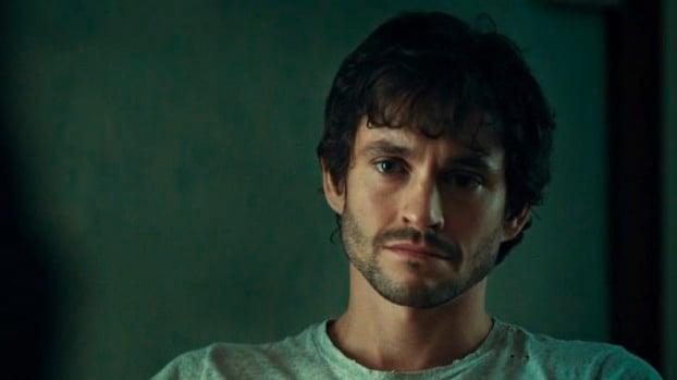 Hannibal-Episode-3-Video-Preview-Potage-622x349