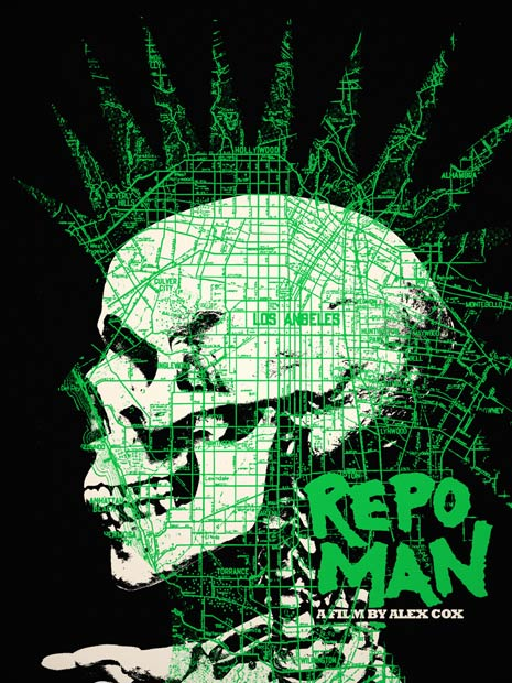 Jay-Shaw-Repo-Man1