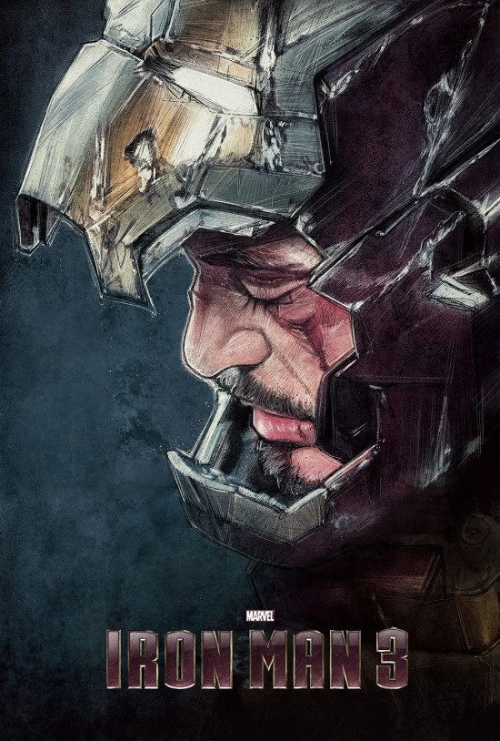 Paul-Shipper-Iron-man-3-550x814