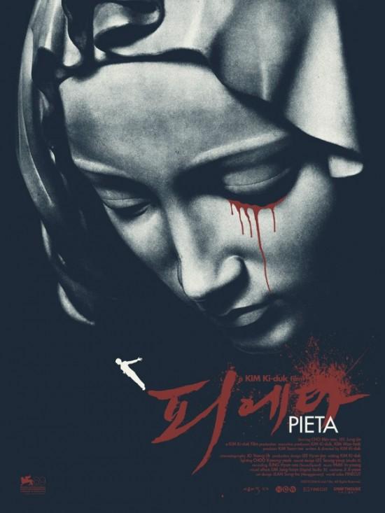 Pieta-Mondo-poster-550x733