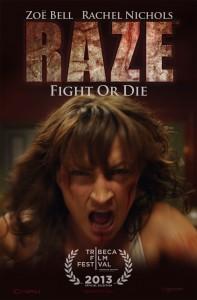 Raze-2013-poster