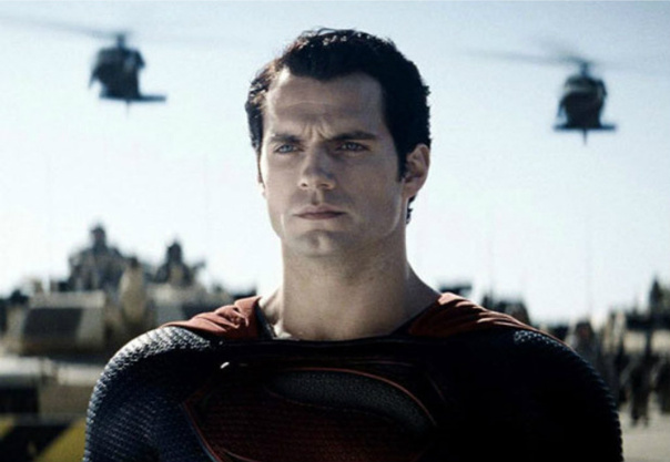 Russell-Crowe-says-well-see-Krypton-and-that-Superman-is-Super-Sonic-in-Man-of-Steel_gallery_primary