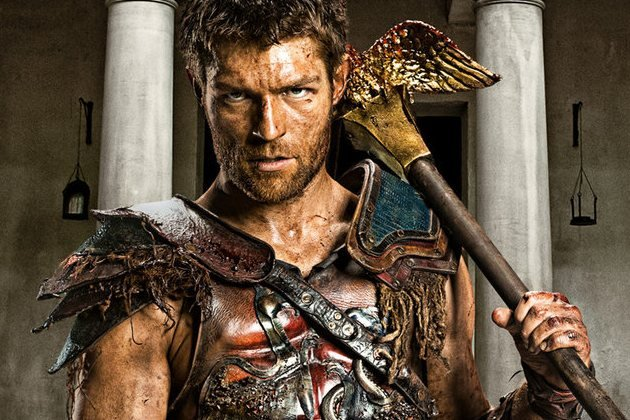 Why spartacus is better than your favorite show popoptiq - Your favorite show ...