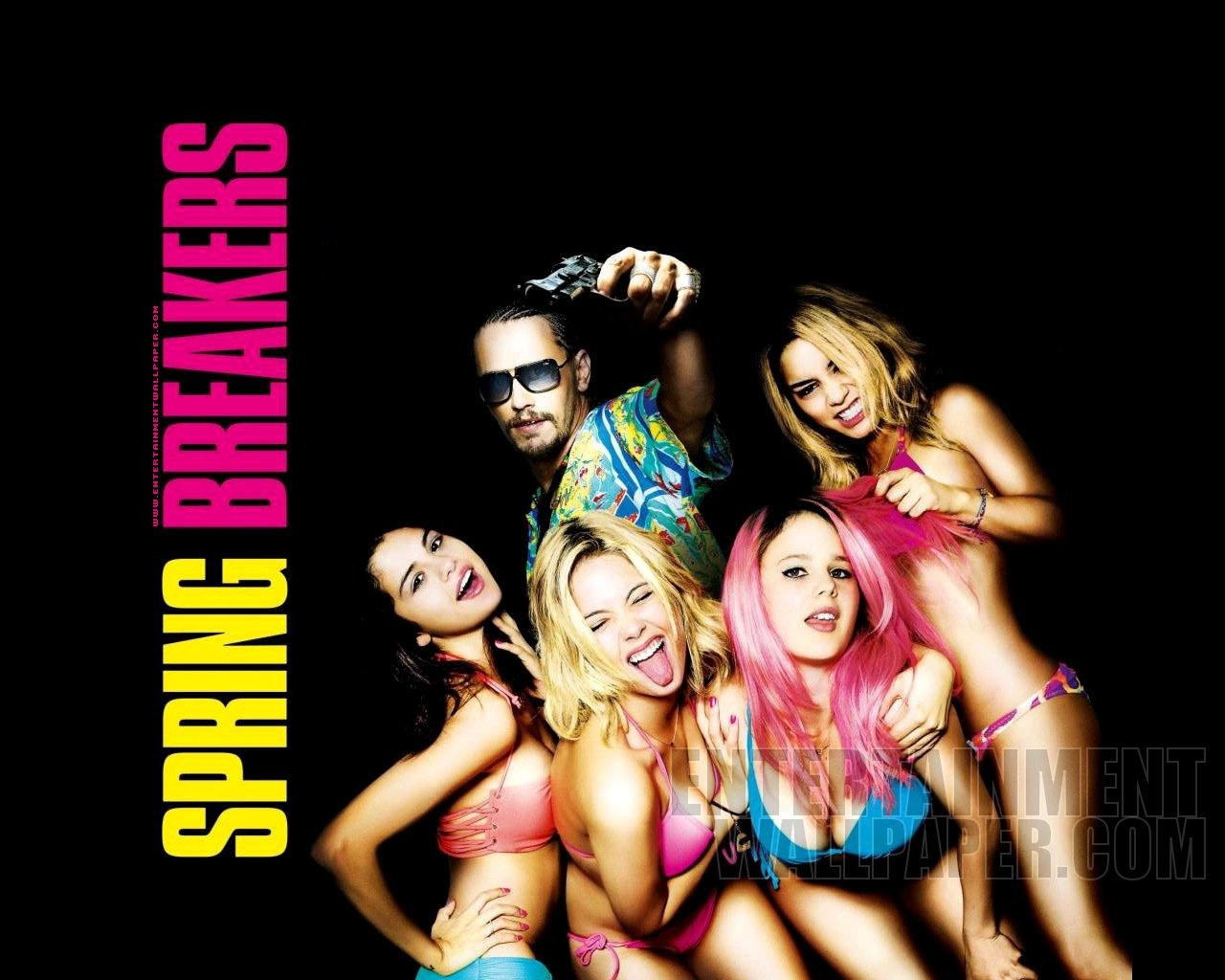 Spring-Breakers-Movie-Podcast