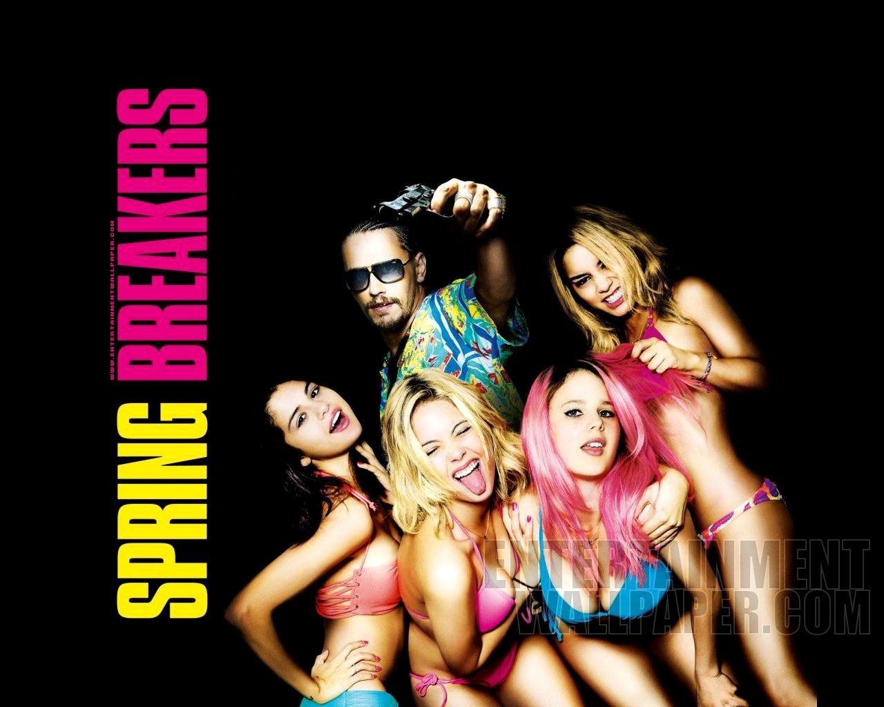Spring-Breakers-Movie-Podcast