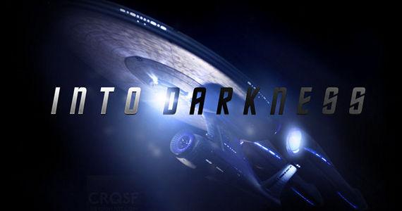 Star-Trek-Into-Darkness-Fan-Poster-Header