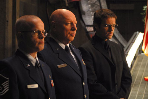Stargate-SG-1-Heroes