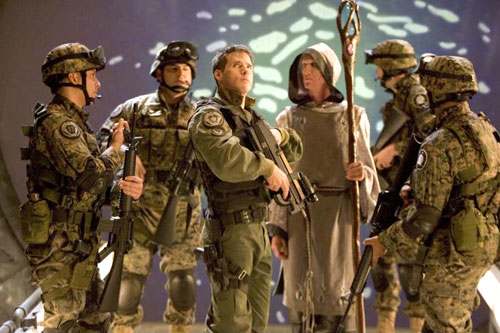 Stargate-SG-1-Ori-and-Mitch