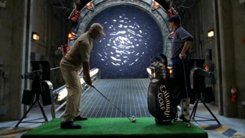 Stargate-SG-1-Window-of-Opp