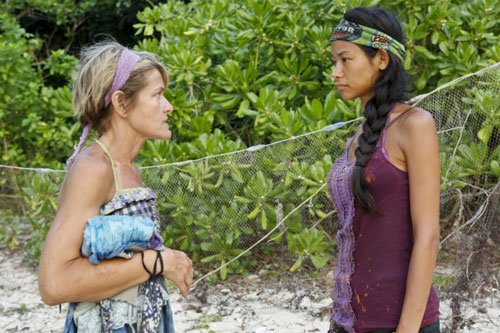 Survivor-22.11-Brenda-and-D