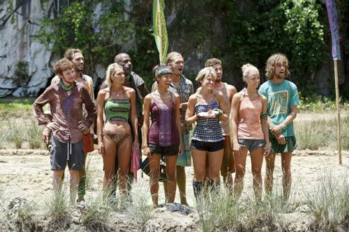 Survivor-26.10-Challenge