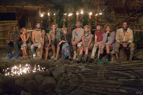 Survivor-26.9-Tribal-Counci