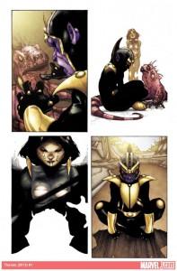 Thanos Prev