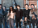 The-Walking-Dead-01_612x407-640x350