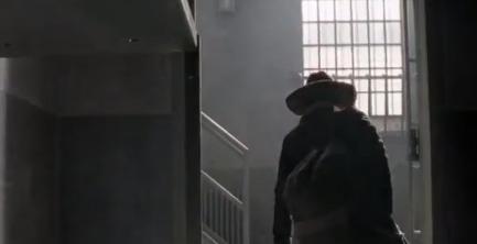 The-Walking-Dead-Carl-Grims-3x16