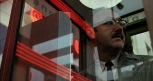 TheConversation (Gene Hackman)