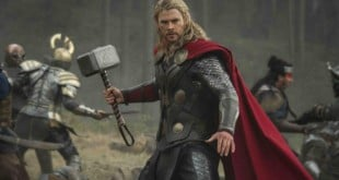 Thor-Dark-World-Official-Marvel-Studios-Photo-570x379