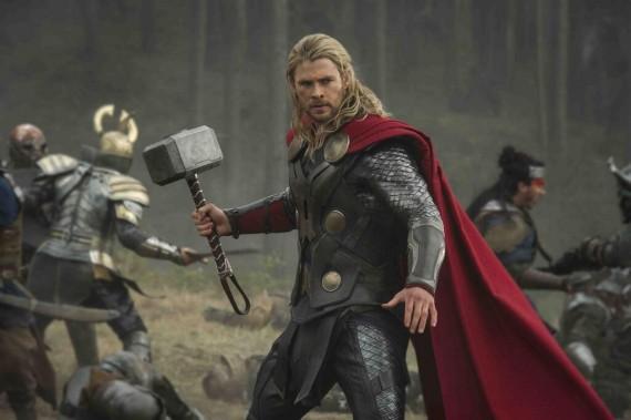 Thor-Dark-World-Official-Marvel-Studios-Photo-570x379