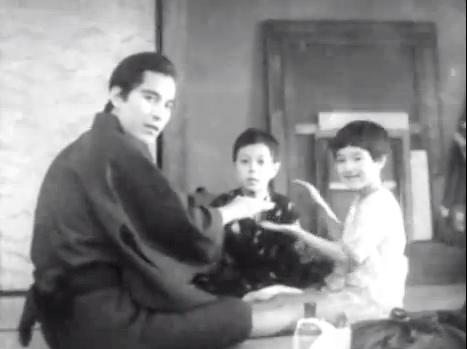 Tokyo_Chorus-1_1932