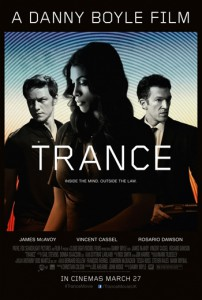 Trance-Poster-3