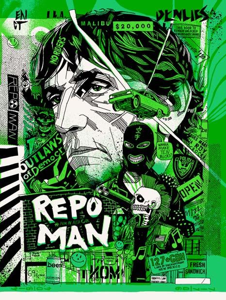 Tyler-Stout-Repo-Man