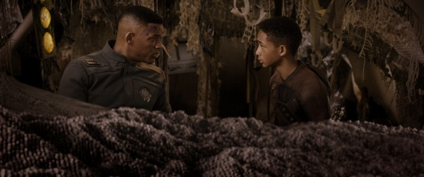 after-earth-jaden-smith-will-smith-600x251