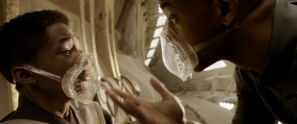 after-earth-will-smith-jaden-smith-600x251