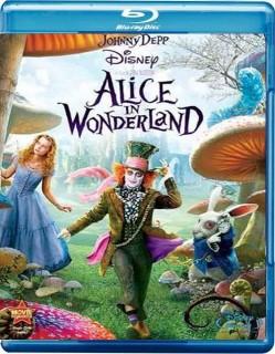 alice_in_wonderland_large