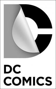 dc_comics_new_logo_high_resolution1