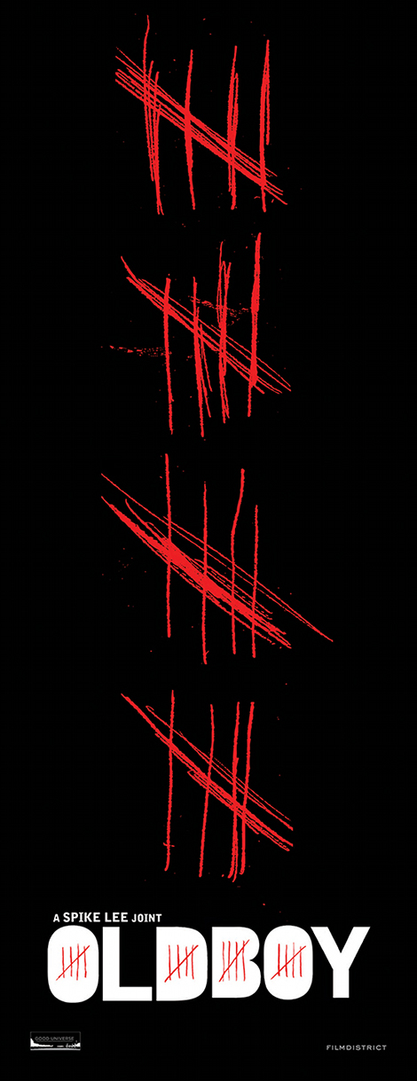 first-poster-for-spike-lees-oldboy-132356-a-1366094381-470-75