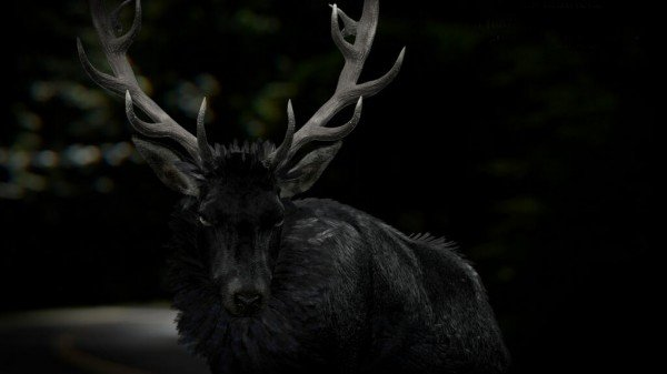 hannibal2-stag-in-the-hall