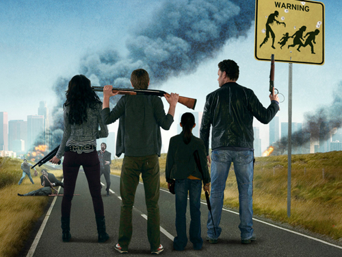 header-zombieland-tv-series-trailer-and-first-episode-is-online