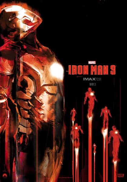 iron-man-3-imax-poster3-419x600