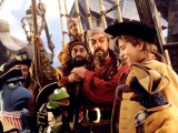 muppet-treasure-island