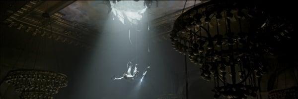 oblivion-images-slice1