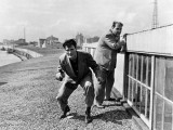 panicinthestreets_palance_and_mostel_flee