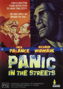panicinthestreetsposter