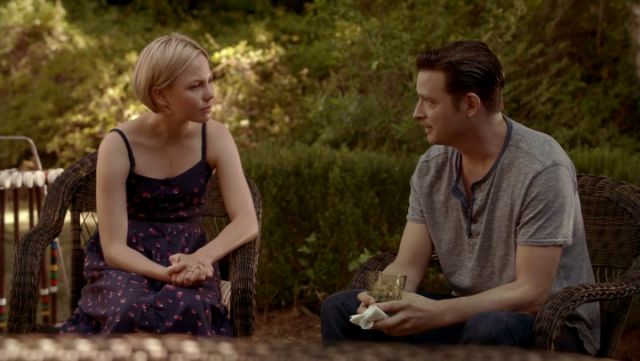 rectify s1 ep1.2