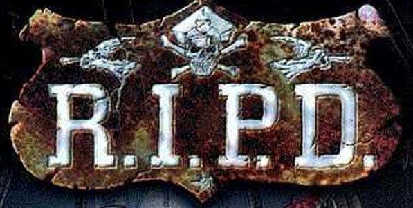 ripd banner
