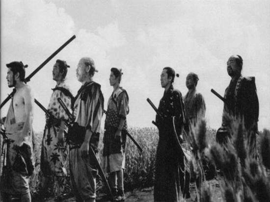 sevensamuraiwarriors