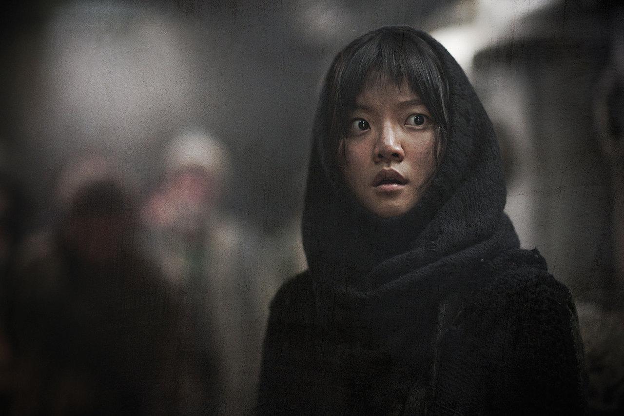 snowpiercer-still-ah-sung-ko
