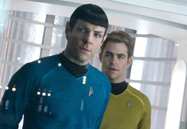 star-trek-into-darkness-chris-pine-zachary-quinto2-600x414