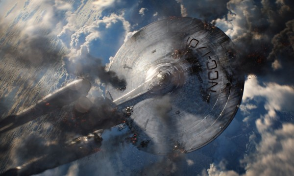 star-trek-into-darkness-enterprise-600x359